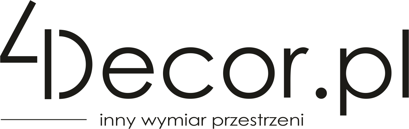 4decor.pl